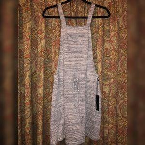 Dresses & Skirts - NWT 🌟 Skirt Overall 💜